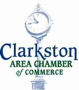 Clarkston Cleaning Services, Clarkston Chamber