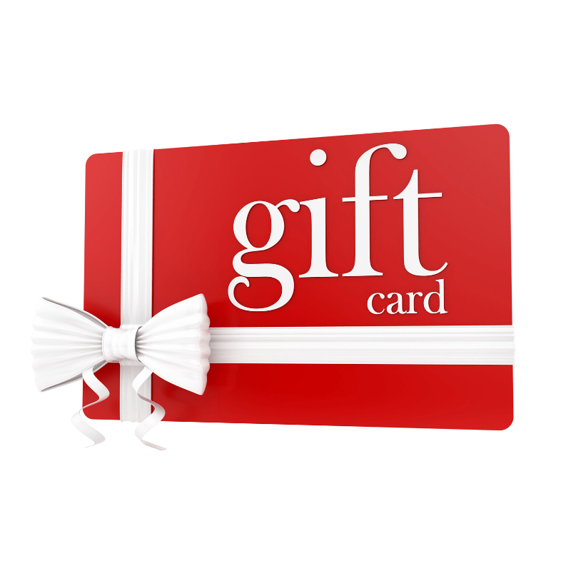gift cards, gift card
