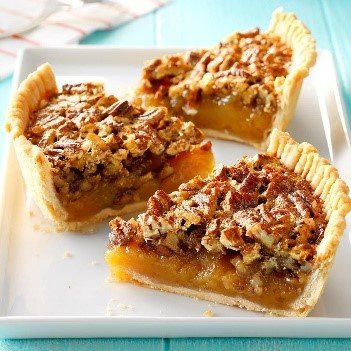 Pecan Pie, Clarkston Cleaning Services